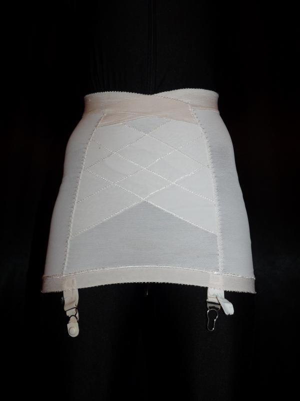 x642 garter