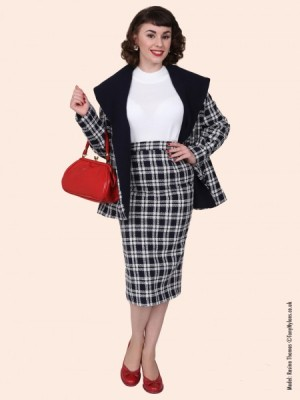 pencil-skirt-navy-plaid-p472-4986_image
