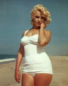 Marilyn M