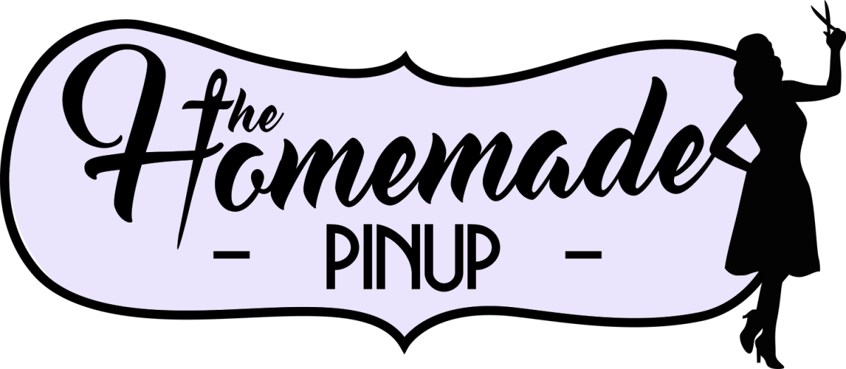 homemadepinup_lavender
