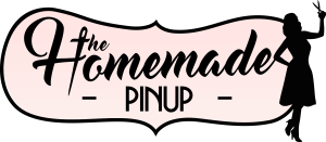 homemadepinup_pink